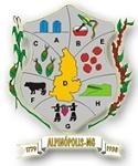 Concurso Público é realizado pela Prefeitura de Alpinópolis - MG
