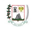 91 vagas abertas na prefeitura de Águia Branca - ES