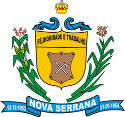 Prefeitura de Nova Serrana - MG comunica edital de novo Processo Seletivo