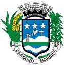 Prefeitura de Cardoso Moreira - RJ retifica novamente Concurso Público