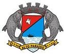 Prefeitura de Alto Paraíso - PR promove Concurso Público