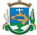 Prefeitura de Santo Cristo - RS torna público o edital do novo Concurso Público