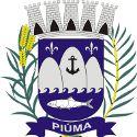 Prorrogadas as inscrições do concurso 001/2011 de Piúma - ES