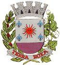 Prefeitura de Terra Roxa - SP anuncia retificação de Processo Seletivo