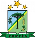 Prefeitura de Zórtea - SC anuncia Processo Seletivo e Concurso Público