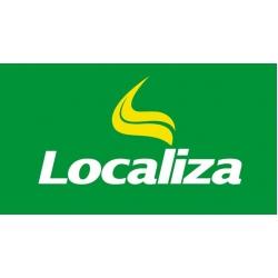 Localiza prorroga inscrições para Programa de Estágio 2017