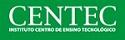 CENTEC - CE promove Processo Seletivo