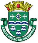 Prefeitura de Santo Amaro da Imperatriz - SC realiza Processo Seletivo