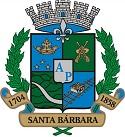Prefeitura de Santa Bárbara - MG retifica dois editais de Processo Seletivo
