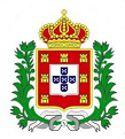 Real Hospital Português divulga vagas de trabalho no Recife - PE