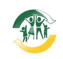 Concurso Público é promovido pelo IPMO de Ourinhos - SP divulga