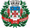 Prefeitura Municipal de Cajamar - SP retifica novamente Concurso Público