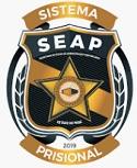 Seap - PA: Concurso Público com mais de 1600 vagas é retificado
