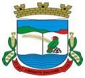 Prefeitura de Liberato Salzano - RS informa dois novos Processos Seletivos