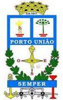 Prefeitura de Porto União - SC anuncia novo Concurso Público com 115 oportunidades