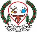 Prefeitura de Tapira - MG suspende Concurso Público com mais de 50 vagas