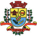 Processo Seletivo com mais de 20 vagas é realizado pela Prefeitura de Tangará - SC