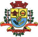 Prefeitura de Tangará - SC retifica Concurso Público 01/2014