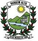 Prefeitura de Vargem Alta - ES divulga retificações referente ao Edital 001/2011