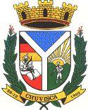 Mais de 60 vagas são divulgadas pela Prefeitura de Chuvisca - RS em Concurso Público