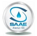 SAAE de Aracruz - ES realizará período de inscrições para Processo Seletivo