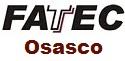 Fatec de Osasco - SP disponibiliza dois novos Processos Seletivos para docentes