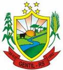 Prefeitura de Gentil - RS abre concurso e oferece salários de até 4,9 mil