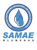 Concurso Público com 21 oportunidades é retificado pelo SAMAE de Blumenau - SC