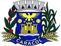 Prefeitura de Caracol - MS divulga edital do Processo Seletivo