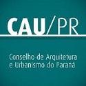 CAU - PR suspende o cargo de Advogado do Concurso Público nº 01/2014