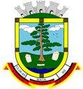 Prefeitura de Mata - RS lança edital de concurso com 5 vagas de vários níveis