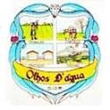 Prefeitura de Olhos D'Água - MG anuncia realização de Concurso Público