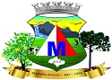 Prefeitura de Marmelópolis - MG retifica Concurso Público