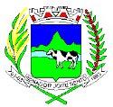 Processo Seletivo e Concurso Público são anunciados pela Prefeitura de Senador José Bento - MG