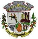 Prefeitura de Cacaulândia - RO abre 60 vagas para vários cargos e níveis