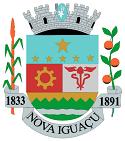 Câmara Municipal de Nova Iguaçu - RJ retifica edital de Concurso Público