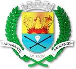 Prefeitura Municipal de Diamantino - MT anuncia Concurso Público