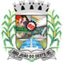 Prefeitura de São João do Oeste - SC abre uma vaga e forma cadastro reserva