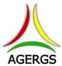 AGERGS divulga comissão organizadora para elaboração de novo Concurso Público