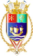 Marinha Mercante abre seleção para admissão às Escolas de Formação de Oficiais