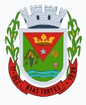 Prefeitura de Bias Fortes - MG divulga edital retificado de Concurso Público
