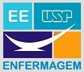 USP - EE anuncia Concurso Público para Professor Doutor
