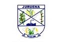 Prefeitura de Jurena - MT anuncia Concurso Público