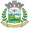 Câmara de Santana da Vargem - MG promove novo Concurso Público