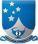 COREN - AC prorroga inscrições do Concurso Público com cargos de nível Médio e Superior