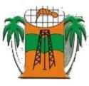 Concurso da Prefeitura de Roteiro - AL terá mais de 80 vagas e salários de até R$ 2,5 mil