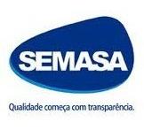 Semasa de Itajaí - SC realiza Processo Seletivo para estagiários