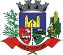 Prefeitura de Capela de Santana - RS retifica novamente Concurso Público