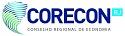 Corecon da 1ª Região - RJ anuncia futura realização de Processo Seletivo