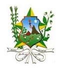 Prefeitura de Boa Ventura - PB divulga Concurso Público